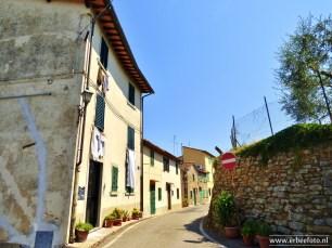 Artimino - Toscane (16)