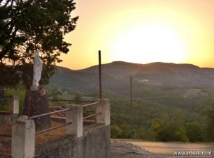 Artimino - Toscane (19)