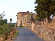 Artimino - Toscane (22)