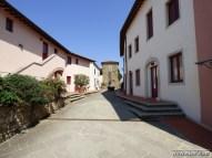 Artimino - Toscane (3)
