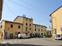 Carmignano - Toscane (11)