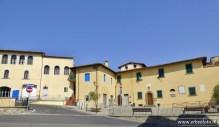 Carmignano - Toscane (13)