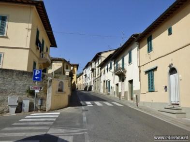 Carmignano - Toscane (16)