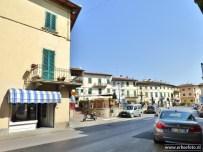 Carmignano - Toscane (18)