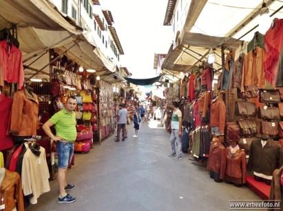 Florence - Toscane (13)