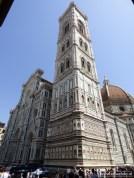 Florence - Toscane (6)