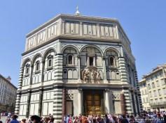 Florence - Toscane (7)