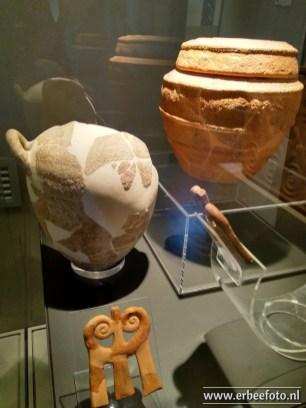 Museum Artimino Prato 13