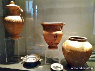 Museum Artimino Prato 14