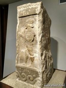 Museum Artimino Prato 15