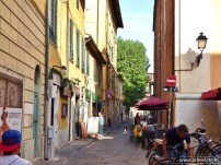 Pisa - Toscane (14)