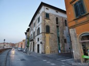 Pisa - Toscane (3)