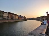 Pisa - Toscane (5)
