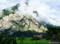 Zwitserland (4)