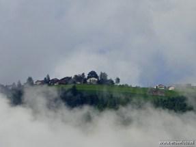 Zwitserland (5)