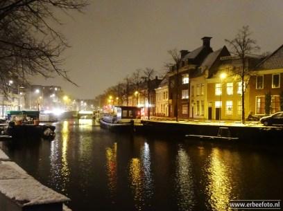 20171210 DOT Groningen Molen Noordhorn 05