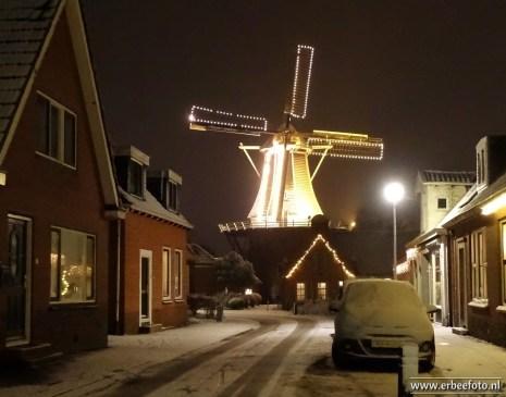 20171210 DOT Groningen Molen Noordhorn 08