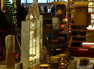 20171210 Zweedse Kerstmarkt Suikerfabriek Groningen 01