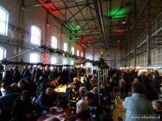 20171210 Zweedse Kerstmarkt Suikerfabriek Groningen 05