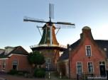 20180107 Noordhorn 02