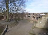 Leiden - Burcht 08