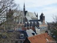 Leiden - Hooglandse Kerk 01