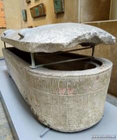 Leiden - Rijksmuseum van Oudheden (Nineveh) 01