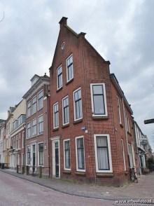 Leiden - Stad 02