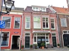 Leiden - Stad 04