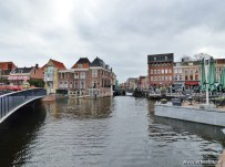 Leiden - Stad 15