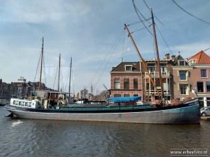 Leiden - Stad 18