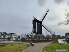 Leiden - Stad 20