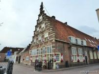 Leiden - Stad 22
