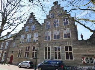 Leiden - Stad 38