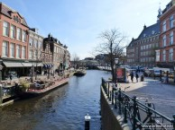 Leiden - Stad 41