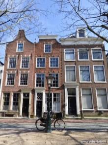 Leiden - Stad 42