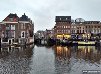 Leiden - Stad 51