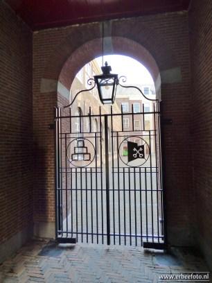 Leiden - Weeshuis Lutheranen 03