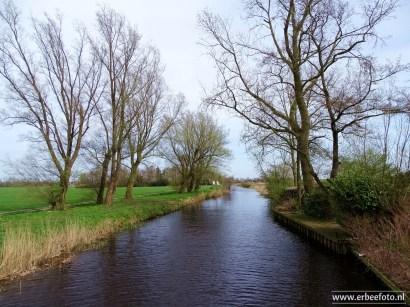 natuurgebied_falom_friesland_dsc00499