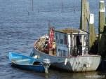 Dokkumer Nieuwe Zijlen (04) - Vissersboot_26_05_2018