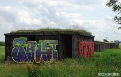 Bunkers_Trimunt_04
