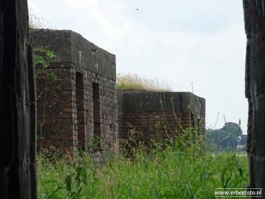Bunkers_Trimunt_05