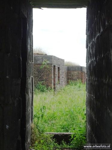 Bunkers_Trimunt_06