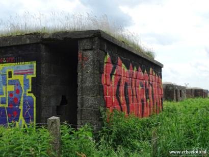 Bunkers_Trimunt_07