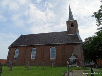 Kerk Burum 01_06_09_2018