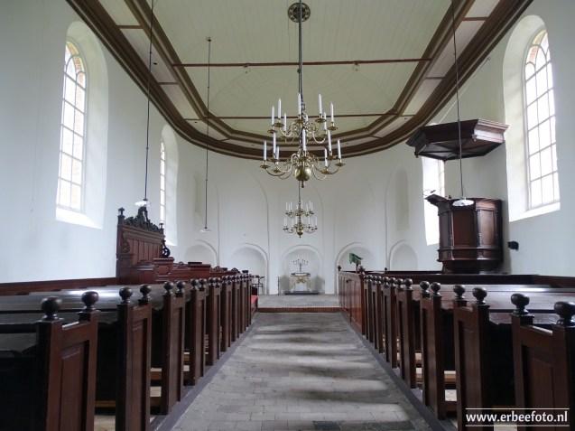 Kerk Garnwerd (02)