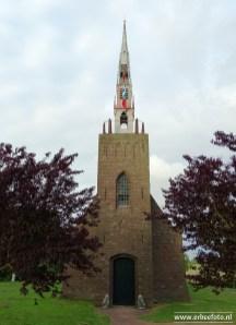 Kerkje Harkema - Den Ham (08)