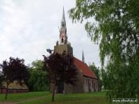 Kerkje Harkema - Den Ham (10)