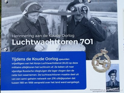 Luchtwachttoren 701 (03)