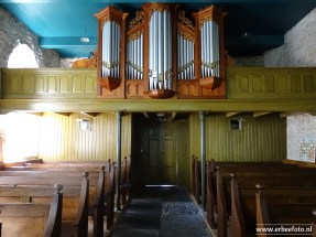 Zuurdijk 03 Kerk